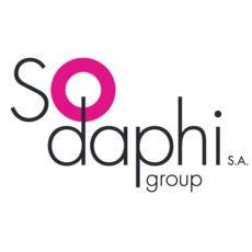 LogoSodaphi-210x210
